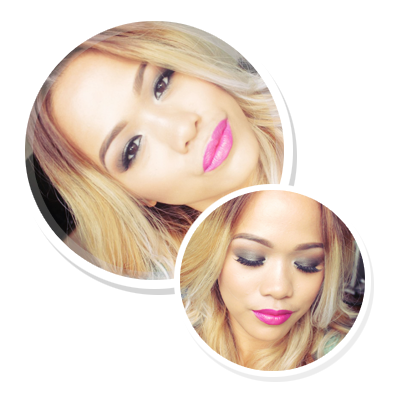 Hair and Makeup Services in Markham