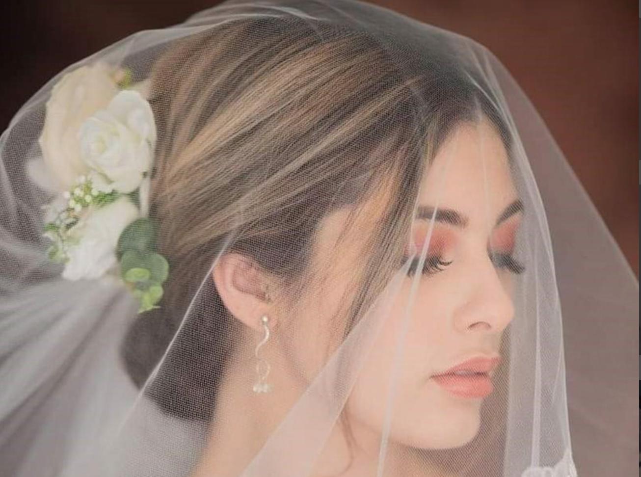 Makeup by Design - Sarah Ortiz