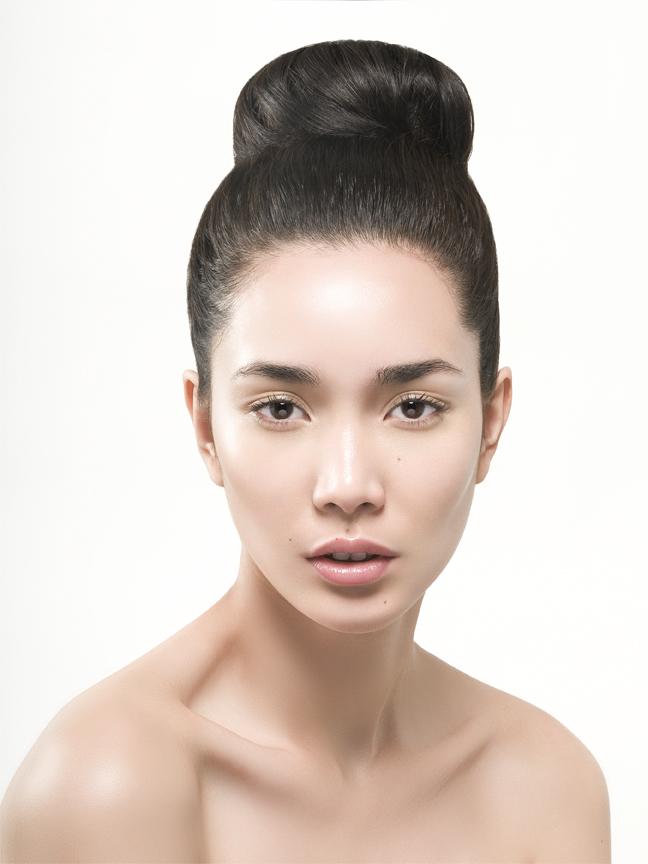 Toronto Beauty Group